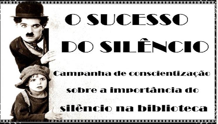 Campanha do Silêncio