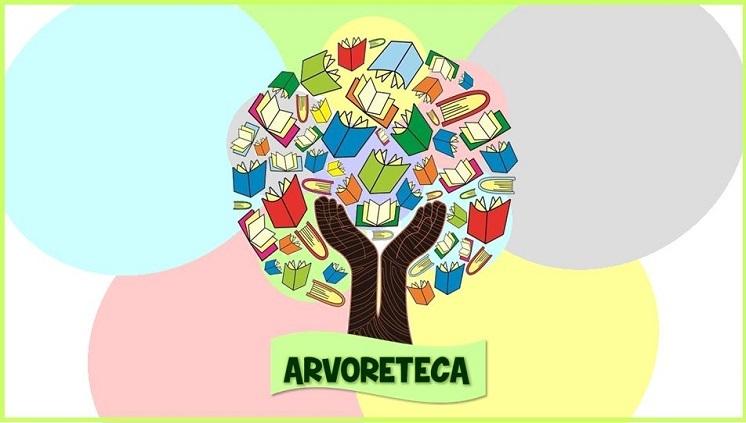 Projeto Arvoreteca