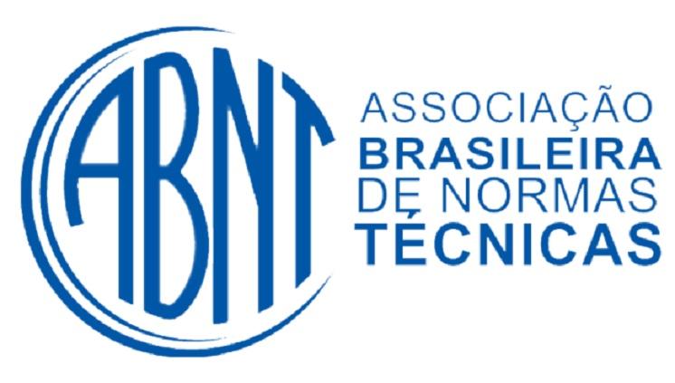 Sistema de Bibliotecas (SiB) divulga período de consulta sobre as demandas de normas da ABNT
