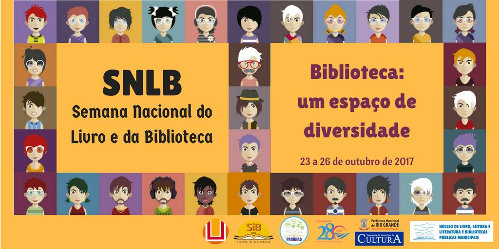 SNLB 2017